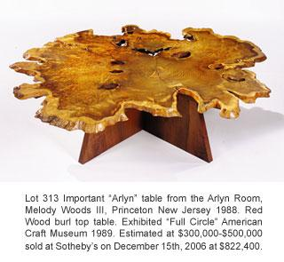 arlyn-table