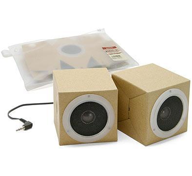 paper-mp3-speakers2.jpg?w=394&h=360