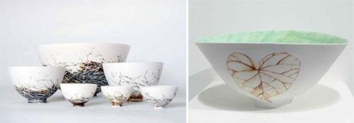 Shannon Garson bowls