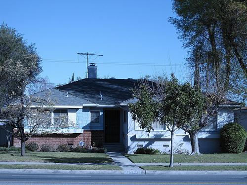 Mystery House 2
