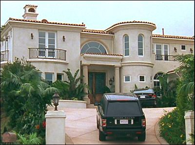 Mystery House 3