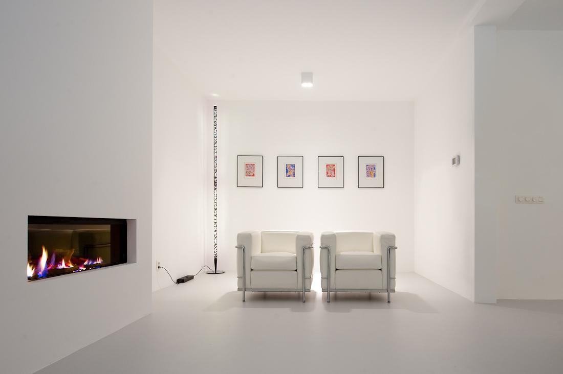 Louis Xvi Stoel : Louis xvi spiegel home voyeurs . a peek into homes