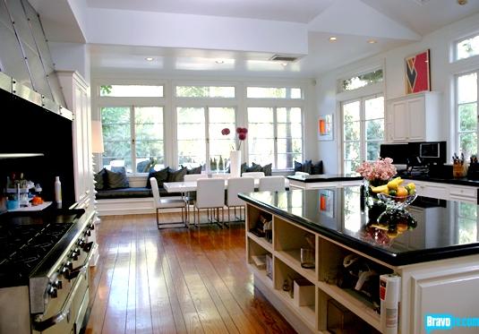 At home with celebrity stylist Rachel Zoe | Home s ... Rachel Zoe House Interior Design on dina manzo house interior design, kris jenner house interior design, designer house interior design,